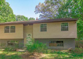 Casa en Remate en Elmer 08318 CROW POND RD - Identificador: 4214791228