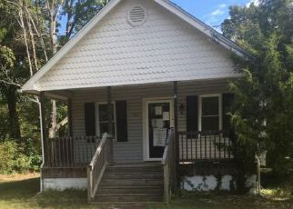 Casa en Remate en Atco 08004 GARDENS AVE - Identificador: 4214836792