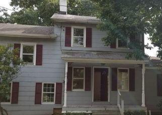 Casa en Remate en Ringoes 08551 WERTSVILLE RD - Identificador: 4214843347