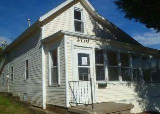 Casa en Remate en Omaha 68105 DUPONT ST - Identificador: 4214856493