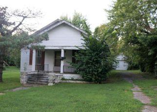 Casa en Remate en Aurora 65605 W SAINT LOUIS ST - Identificador: 4214884524