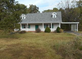 Casa en Remate en Shell Knob 65747 STATE HIGHWAY H W - Identificador: 4214890206