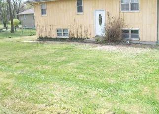 Casa en Remate en Lawson 64062 N CLARK ST - Identificador: 4214898542