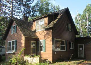 Casa en Remate en Taylors Falls 55084 WEST ST - Identificador: 4214932255