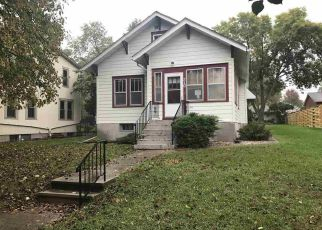 Casa en Remate en New Ulm 56073 N FRANKLIN ST - Identificador: 4214933575