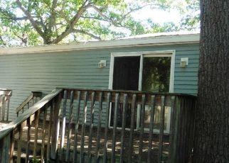 Casa en Remate en Wyoming 49509 CLYDE PARK AVE SW - Identificador: 4214942781
