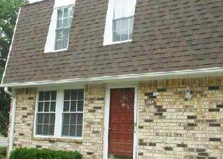 Casa en Remate en Lansing 48911 SCOTMAR DR - Identificador: 4214946720