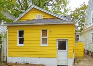 Casa en Remate en Saint Joseph 49085 CHURCH ST - Identificador: 4214957216