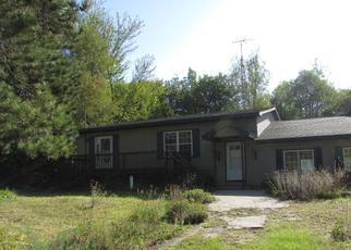 Casa en Remate en Standish 48658 BORDEAU RD - Identificador: 4214961158