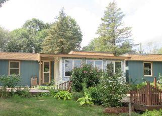 Casa en Remate en Wayland 49348 S PATTERSON RD - Identificador: 4214967741