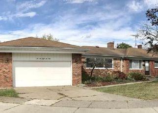 Casa en Remate en Flat Rock 48134 TAMARACK CT - Identificador: 4214969938