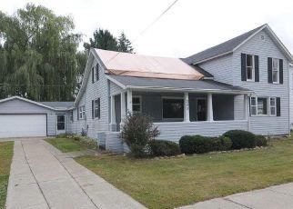 Casa en Remate en Manton 49663 S MAPLE ST - Identificador: 4214970811