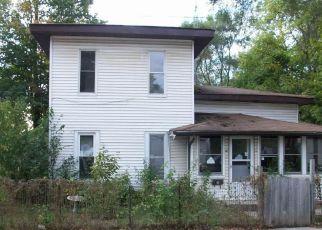 Casa en Remate en Hartford 49057 FRANKLIN ST - Identificador: 4214974750
