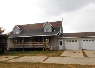 Casa en Remate en Bailey 49303 SHAW RD - Identificador: 4214975177