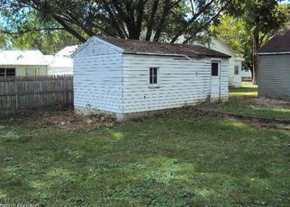 Casa en Remate en Buchanan 49107 BERRIEN ST - Identificador: 4214979115