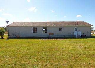 Casa en Remate en Buchanan 49107 CHAMBERLAIN RD - Identificador: 4214980436