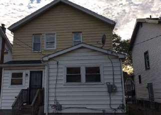 Casa en Remate en Detroit 48238 PARKSIDE ST - Identificador: 4214982631