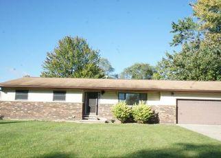 Casa en Remate en Ypsilanti 48197 S CLUBVIEW DR - Identificador: 4214992259