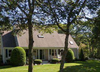 Casa en Remate en Harwich 02645 HILLCREST DR - Identificador: 4215003656