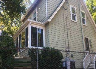 Casa en Remate en Arlington 02476 ARNOLD ST - Identificador: 4215005853