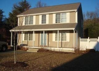 Casa en Remate en Wareham 02571 NICHOLAS DR - Identificador: 4215008470