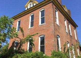 Casa en Remate en Marion 42064 PIERCE ST - Identificador: 4215066724