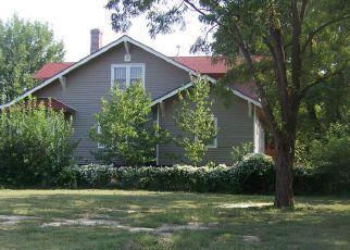 Casa en Remate en Sterling 67579 S 7TH ST - Identificador: 4215072409
