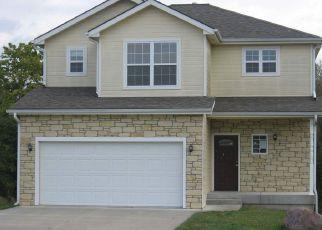 Casa en Remate en Wamego 66547 WILLOW CREEK LN - Identificador: 4215076799