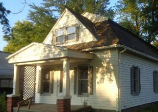 Casa en Remate en Hillsboro 67063 S ASH ST - Identificador: 4215077225