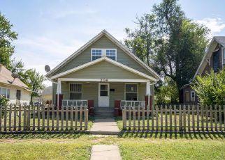 Casa en Remate en Abilene 67410 SE 2ND ST - Identificador: 4215078995