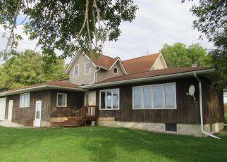 Casa en Remate en Ellsworth 50075 TOLLMAN AVE - Identificador: 4215094309