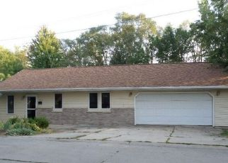 Casa en Remate en Independence 50644 7TH ST SW - Identificador: 4215096500