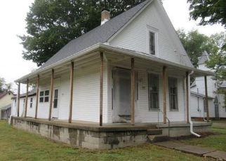 Casa en Remate en Amo 46103 VINE ST - Identificador: 4215104829