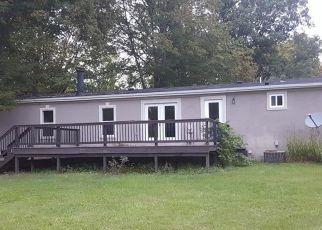 Casa en Remate en Georgetown 47122 TRIPOLEE RD - Identificador: 4215111393