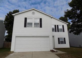 Casa en Remate en Indianapolis 46231 ORCHID BLOOM PL - Identificador: 4215113135