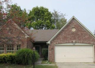 Casa en Remate en Indianapolis 46278 ANTELOPE BLVD - Identificador: 4215116654