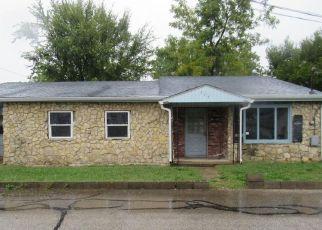 Casa en Remate en Franklin 46131 OYLER ST - Identificador: 4215118398