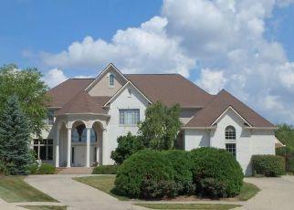 Casa en Remate en Carmel 46032 WINDWARD WAY - Identificador: 4215120143