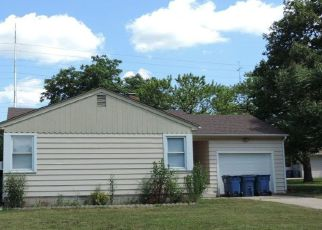 Casa en Remate en Highland 46322 FRANKLIN ST - Identificador: 4215121913