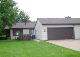 Casa en Remate en Champaign 61822 POMONA DR - Identificador: 4215134608