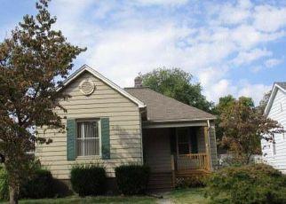Casa en Remate en Collinsville 62234 N COMBS AVE - Identificador: 4215143363