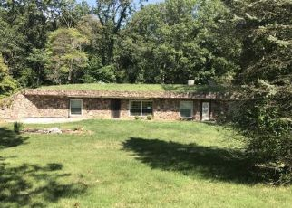 Casa en Remate en Hillsboro 62049 LAKECREST LN - Identificador: 4215145108