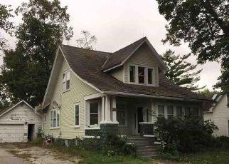 Casa en Remate en Stanford 61774 S ARMSTRONG ST - Identificador: 4215150364