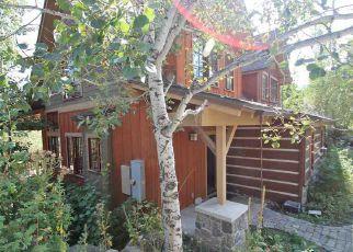 Casa en Remate en Donnelly 83615 GOLDEN BENCH CT - Identificador: 4215163511