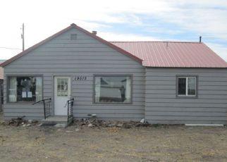 Casa en Remate en Caldwell 83607 KARCHER RD - Identificador: 4215165709