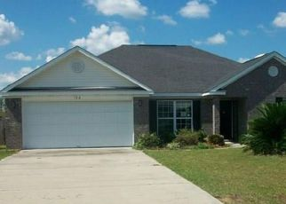 Casa en Remate en Glennville 30427 AUBURN CIR - Identificador: 4215179720