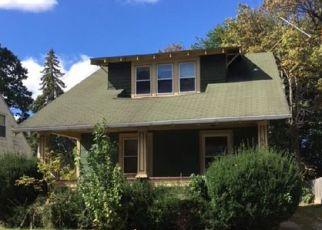 Casa en Remate en Wadsworth 44281 FAIRVIEW AVE - Identificador: 4215231843