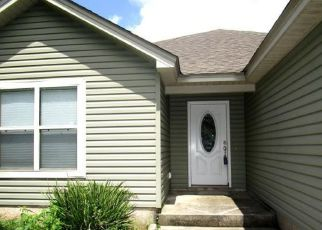Casa en Remate en Panama City 32405 GAME FARM RD - Identificador: 4215233587