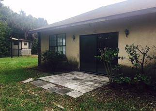 Casa en Remate en Nokomis 34275 MALER DR - Identificador: 4215236206
