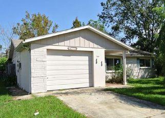 Casa en Remate en New Port Richey 34653 RUSTY OAK DR - Identificador: 4215252419